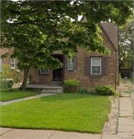 16818 Gilchrist - Pending