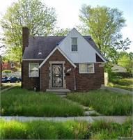 10290 Greensboro- Pending