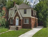14248 St. Mary's - Pending