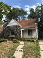 11256 Courville
