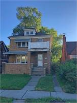14398 Rutherford - Pending