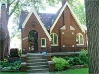 16130 Chapel - Pending